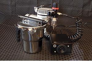 NitroBrew Home Kit - 12oz