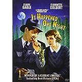 It Happened One Night (Bilingual) [Import]