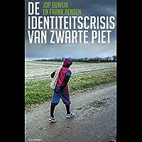 De identiteitscrisis van Zwarte Piet