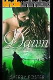 Dawn (Safe Haven Wolves Book 5)