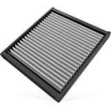 Veloster Rio Accent Soul 33-2472 K/&N Air Filter