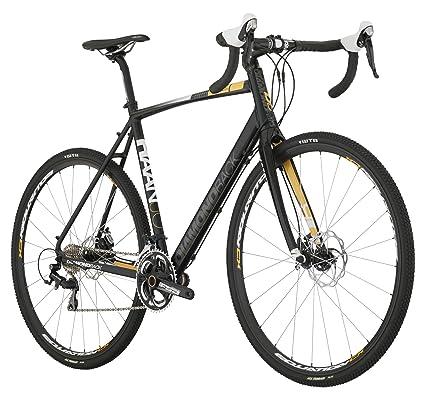 1e3053206ed Diamondback Bicycles 2014 Haanjo Comp Alternative Road Bike (700cm Wheels),  50cm, Black