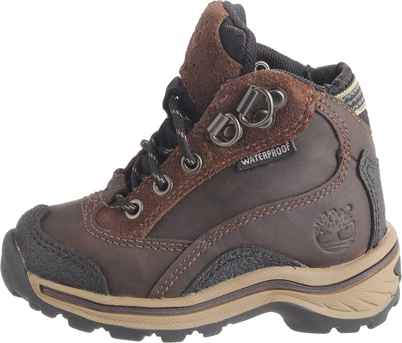 chaussures timberland mixte