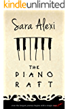 The Piano Raft