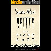The Piano Raft