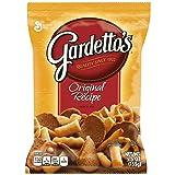 Gardetto's Original Recipe Snack Mix, 5.5 Ounce
