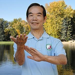 Dr. Paul Lam