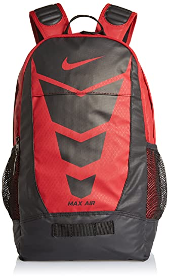 nike air backpack uk