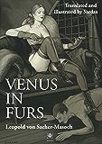 Venus In Furs (English Edition)