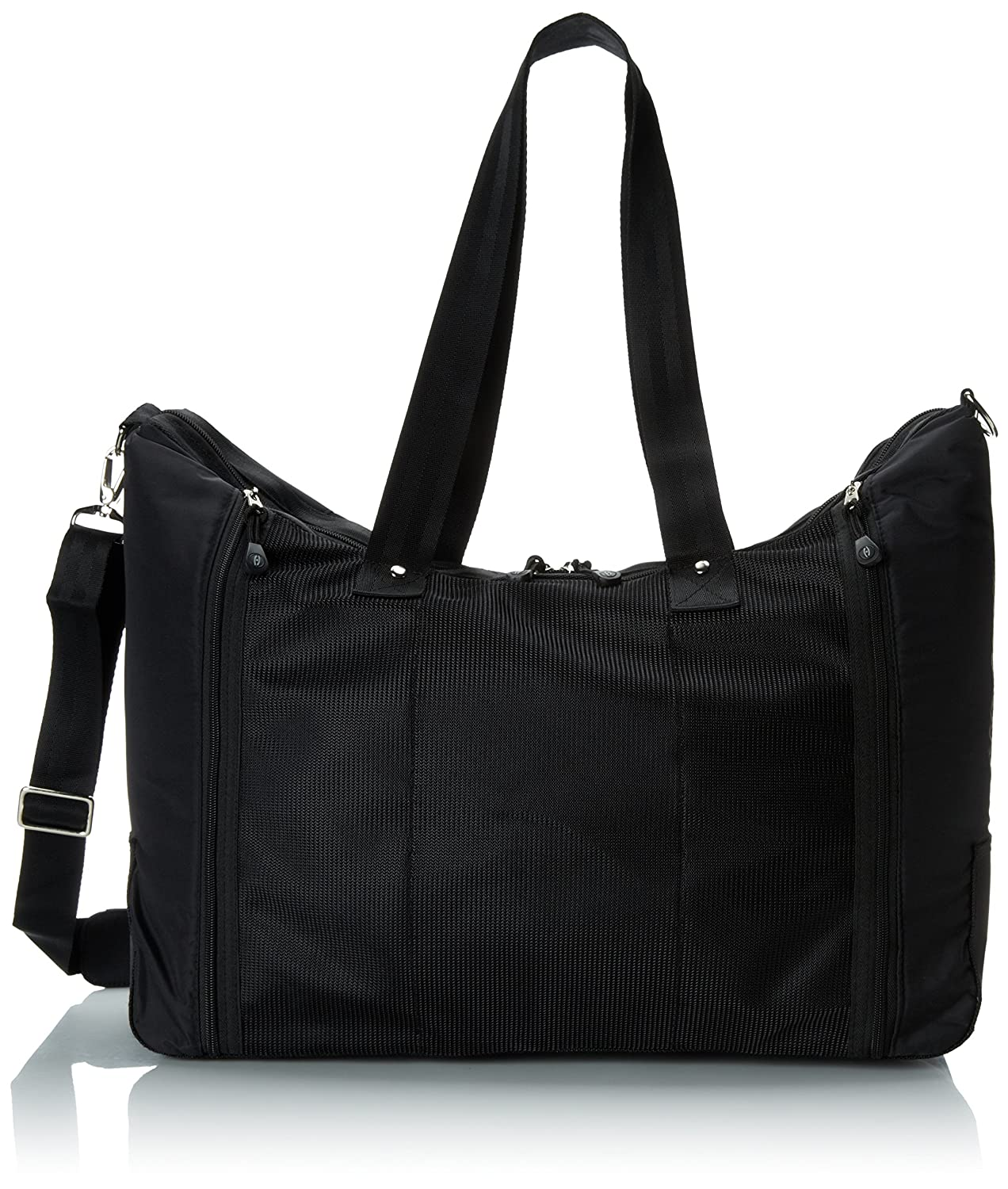 Harrow Women's Envy Bag, Black