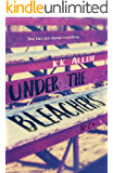 Under the Bleachers (BelleCurve)