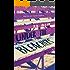 Under the Bleachers: A Romance Novel (BelleCurve)