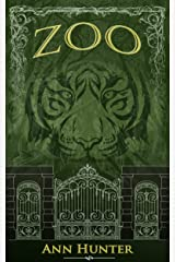 Zoo Kindle Edition