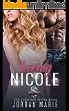 Loving Nicole: Savage Brothers MC