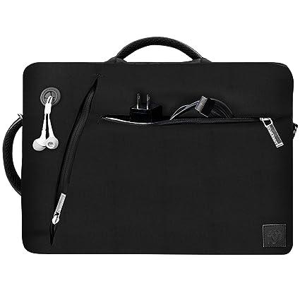 Amazon.com: Vangoddy – Pizarra 3 en 1 Laptop Bag híbrida ...