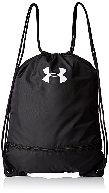 Amazon.com  Under Armour Team Sackpack Backpack 5787d704c8