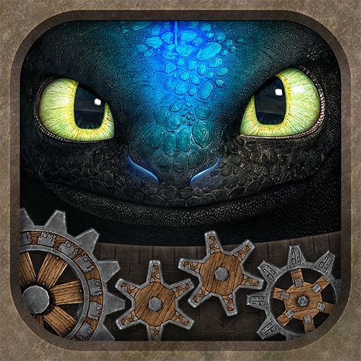 school-of-dragons-how-to-train-your-dragon