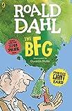 The BFG (Dahl Fiction)