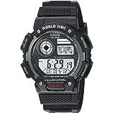 Casio Men's AE1400WH Sport Watch