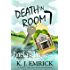 Death in Room 7 (Pine Lake Inn Cozy Mystery Book 1)