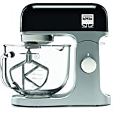 Kenwood 0W20011139 Stand Mixer, 5 Litre, 1000 W, Black