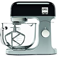Kenwood Stand Mixer, 5 Litre, 1000 W,