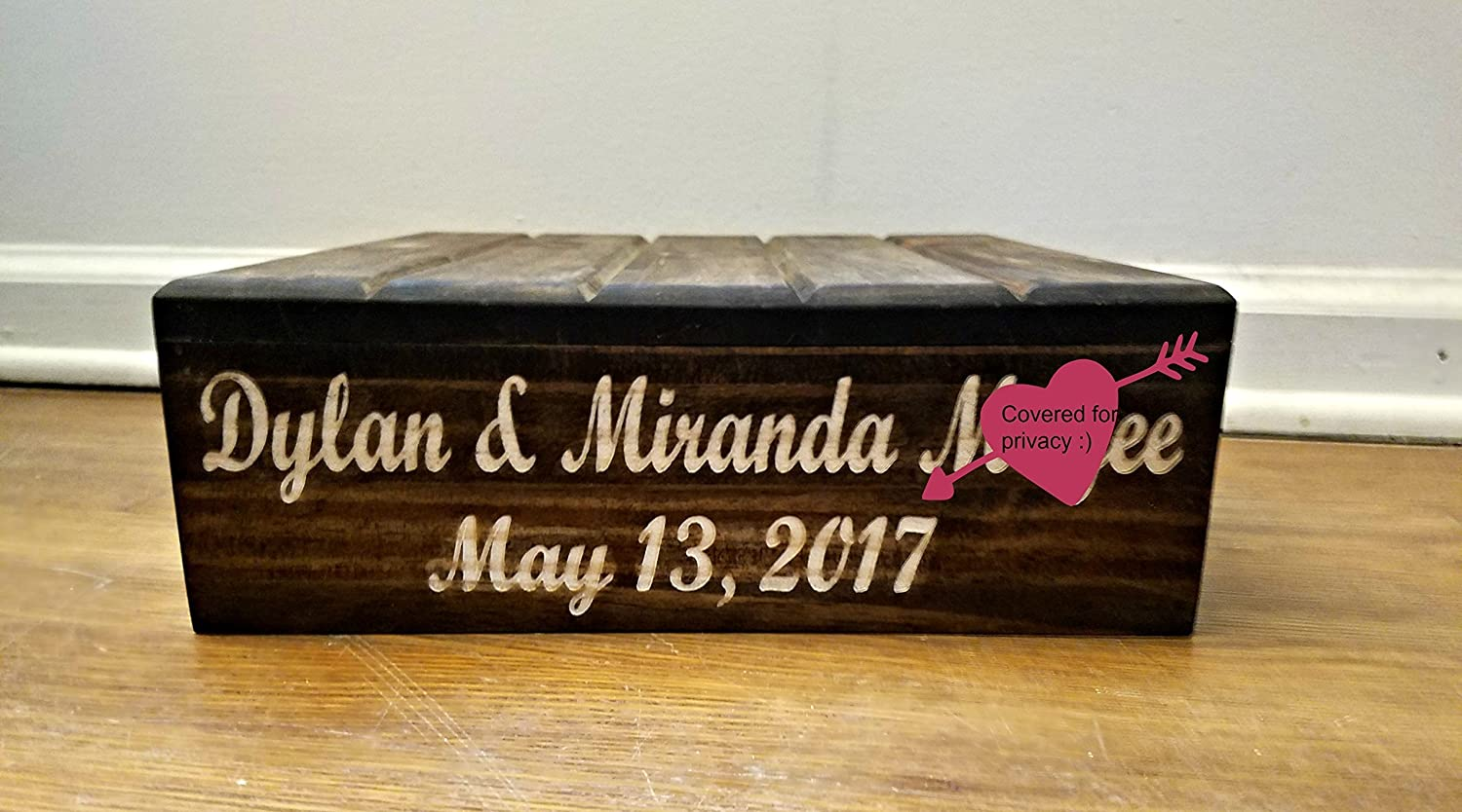 Custom Cake Stand, Wedding Name and Date, Customized cake stand, Wedding Cake Stand, Custom cake stand, Reclaimed cake stand,Personalized cake stand, Rustic Cake Stand, Country Wedding