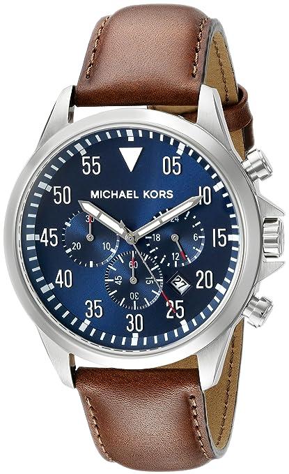 Great new summary of Michael MK8362