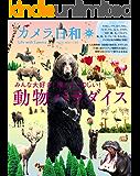 カメラ日和 2016年 03月号 [雑誌] カメラ日和【定期版】