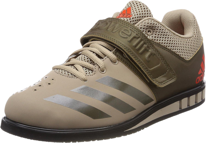 ADIDAS PERFORMANCE Powerlift 3.1 Chaussure d'haltérophilie Homme