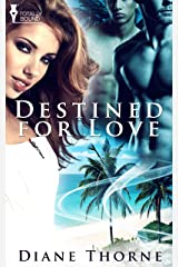 Destined for Love