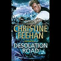 Desolation Road (Torpedo Ink Book 4)