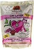 Weruva Weruva Cat Litter from Hinoki Wood & Green Tea