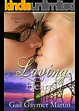 Loving Hearts (Loving Series Book 2)