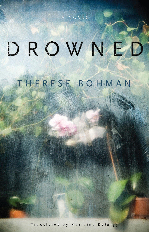 Download Drowned pdf epub