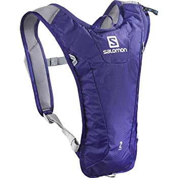 Salomon Agile 2 Hydration Pack