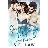 Second Helpings: A MFM Menage Romance (Sweet Treats Book 4)