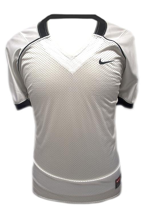 c315176a3a5 Amazon.com : Nike Adult Cowboy Game Football Jerseys : Sports & Outdoors