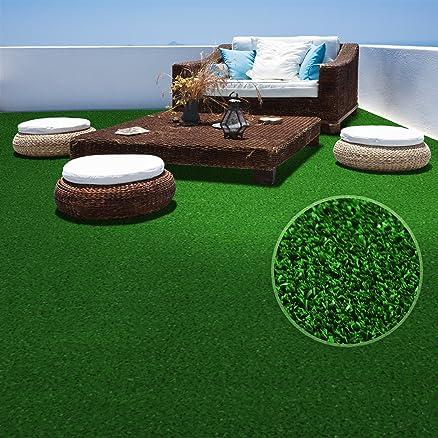 Erba sintetica casa pura® Spring | Prato sintetico | Per giardino ...