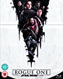 Rogue One: A Star Wars Story [Blu-ray] [2016] [2017]