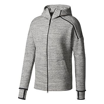 Adidas Zne Strmhthr HD Camiseta, Hombre: Amazon.es: Deportes y aire libre
