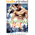 Christmas Heat (Season Of Love Book 1)