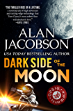 Dark Side of the Moon (OPSIG Team Black Book 4)
