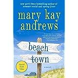 Beach Town: A Novel