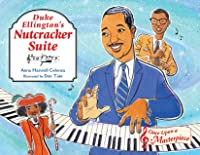 Duke Ellington's Nutcracker Suite (Once Upon A