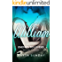 William (Enemies to Lovers Book 3)