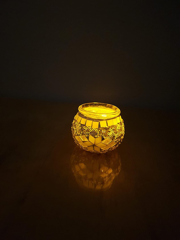 Mosaic table lamp lamp shade turkish lamp moroccan lamp swan mosaic table lamp lamp shade turkish lamp moroccan lamp swan neck amazon geotapseo Gallery
