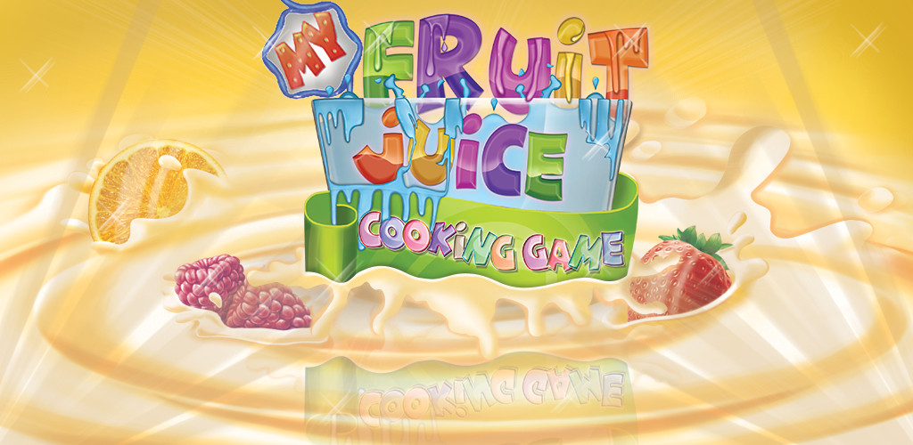 Yummy Fruit Juice Centre : Crush Fruit Game: Amazon.es ...