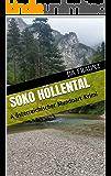 Soko Höllental: A österreichischer Mundoart Krimi