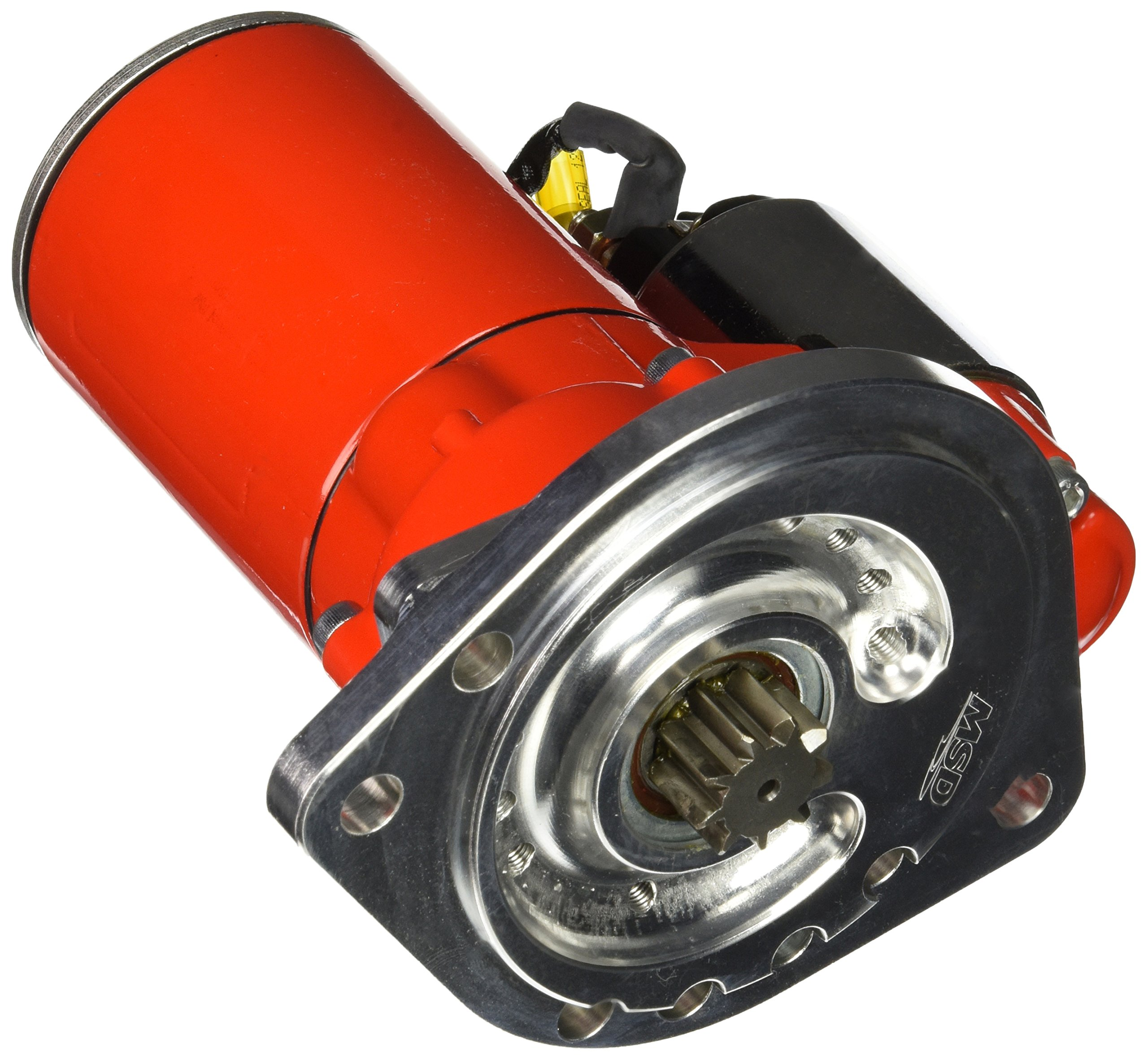 MSD 5090 Dynaforce Starter by MSD
